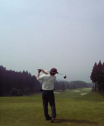 golfsiromizu030620.JPG