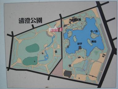 Kiyosumi_garden100418_047l_2