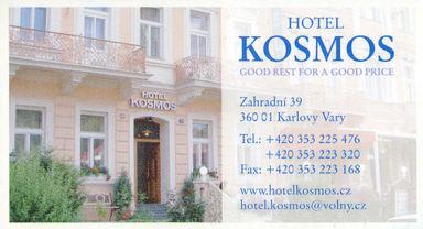 Kosmos2_2