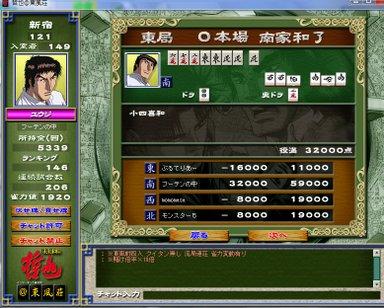 Shosushi20110318