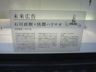 Naoki_ishikawa2