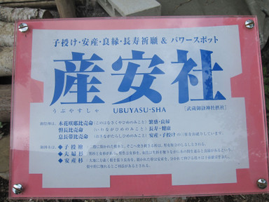 Mitakesetsumei_0131