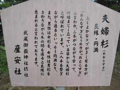 Mitakesetsumei_0140