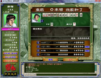 Tetsuya_kokushi20120522
