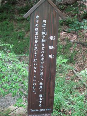 Tatutagawa