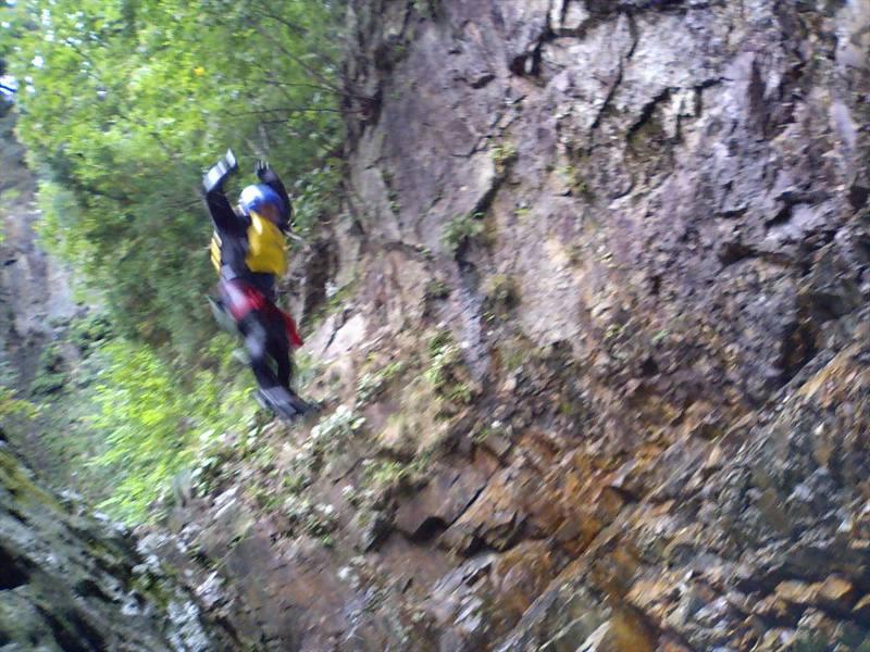 canyoning05
