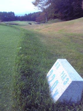 golf_hatsuho01