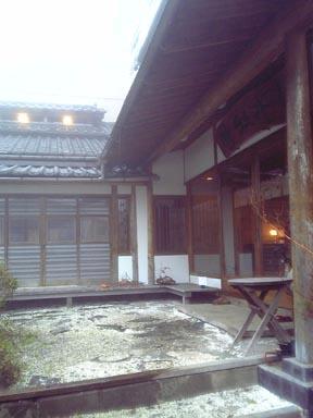 kusatsu_hinokiteibokusui03