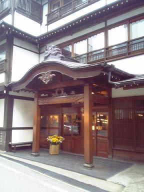kusatsu_yamamotokan04