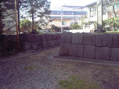 maebashijokurumabashimonato01