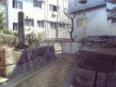 maebashijokurumabashimonato02