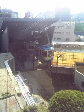 matsuyamajo002