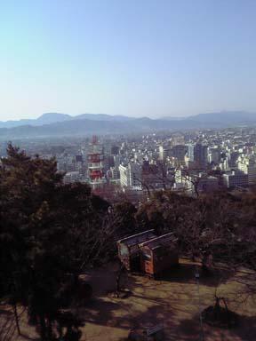 matsuyamajo007