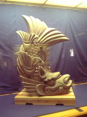 matsuyamajo010