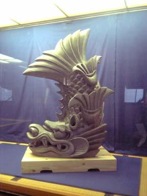 matsuyamajo011