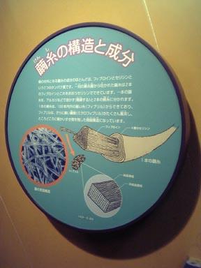 nipponkinunosato001