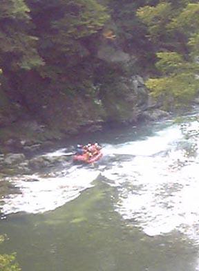 rafting001