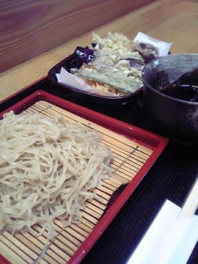 yasubee_tomiokashi_soba
