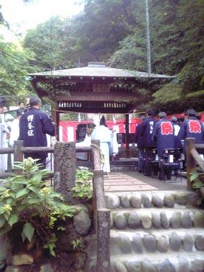 yukumishiki01