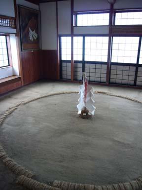 Kashiwado001