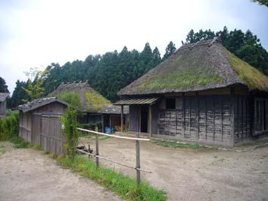 Matsugaokaopenset002