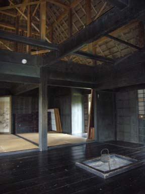 Matsugaokaopenset003