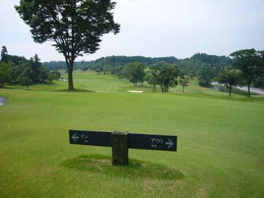 Narita_golf_club070817_03