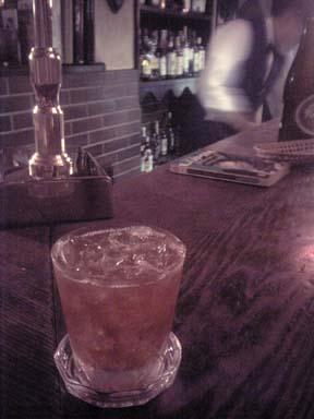 Bar_lupin001