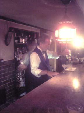 Bar_lupin002