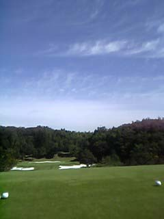 Tateno_classic_golf_club071006