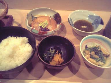 Ginza_asami001