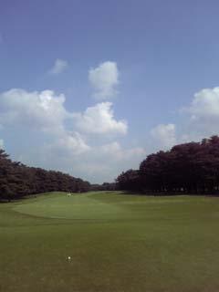 Ibaraki_golf_club
