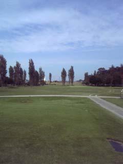 Tone_park_golf071013
