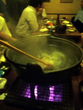 Sakaiya004