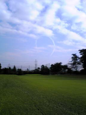 Hidaka071103_2_2