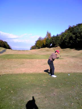 Adonis_ogawa_country_club02