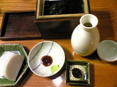 Ikenohatayabusoba002