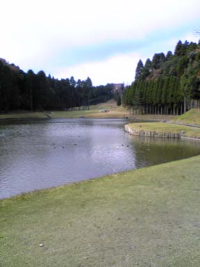 Laforetmatsuo_golf_club071208_01