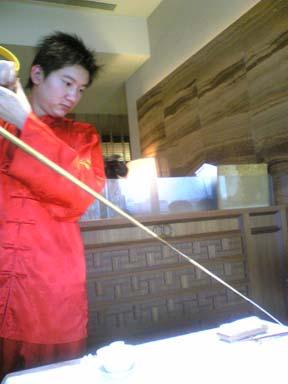 Sichuandouhua20071217_001
