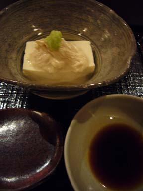 Tamawarai20071213_003