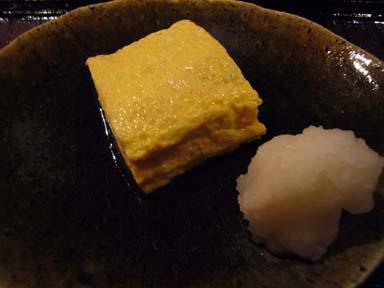 Tamawarai20071213_006