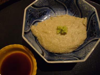 Takeyabu080112_001