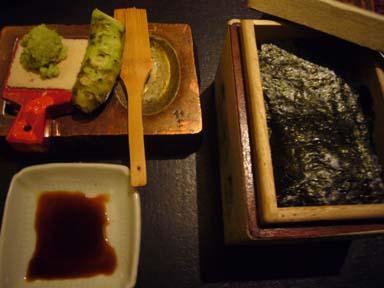 Takeyabu080112_003