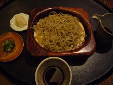 Takeyabu080112_007