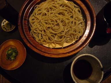 Takeyabu080112_008_2