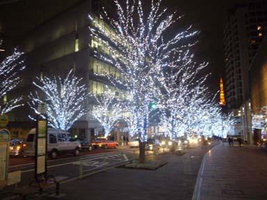 Takeyabu080112_010