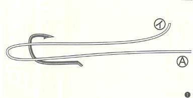 Sotogakemusubi001