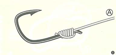 Sotogakemusubi008