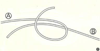 Uni_knot002