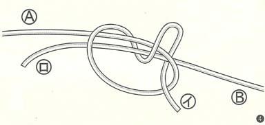 Uni_knot004